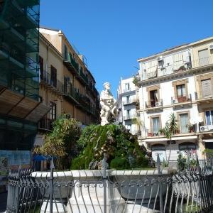 Genio di Palermo